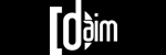 Daim Group