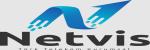 Netvis Telekomünikasyon İnşaat Petrol Turizm Emlak Sanayi ve Tic. Ltd Şti.