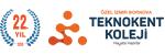 Özel İzmir Bornova Teknokent Koleji