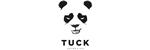 Tuck Coffee
