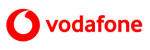 Vodafone Destek (Dijital) Bütünleşik Hiz. Merkezi