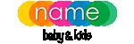 Name Baby&Kids