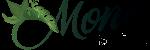 Clinic Mono