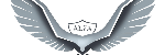 Alfa Medya Produksiyon