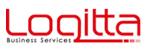 Logitta Bilişim Hizmetleri Ltd. Şti.