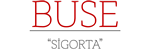 Buse Sigorta Aracılık Hizmetleri Ltd. Şti.