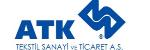 ATK Tekstil