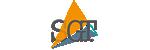 Sgt Sanayi ve Ticari Ürünler A.Ş.