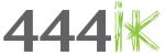 444 İK İnsan Kaynakları Danışmanlık Hizmetleri