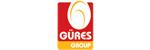 Güres Group
