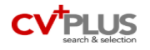 CVPLUS Search & Selection
