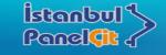 İstanbul Botanik Fidancılık