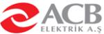 Acb Elektrik