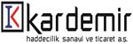 Kardemir Haddecilik