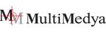 Multimedya Bilgisayar