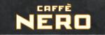 Caffe Nero Gıda Ürünleri