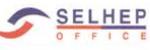 Selhep Office Serbest Muhasebecilik