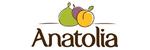 Anatolia Tarım Ürünleri A.Ş