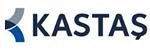 Kastaş Sızdırmazlık Teknolojileri A.Ş.