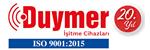 Duymer İşitme Cihazları