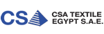 CSA Tekstil Egypt