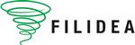 Filidea Tekstil Sanayi ve Ticaret A.Ş.