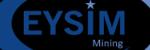 Eysim Mineral