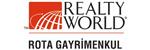 RealtyWorld Rota Gayrimenkul