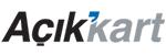 Açık Kart Bilgi Teknolojileri Ticaret A.Ş.