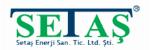 Setaş Enerji San.Tic.Ltd.Şti.