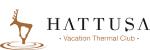 Hattuşa Vacation Thermal Club Havza