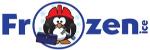 Frozen Soğutma Sistemleri Teknik Servis Hizmetleri