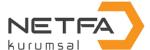 Netfa Kurumsal Yönetim Hizmetleri