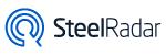 MRP Bilgi Teknolojileri A.Ş.