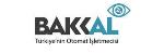 Bakkal24