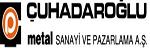 Çuhadaroğlu Metal Sanayi
