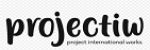 Projectiw