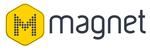 Magnet Kurumsal Çözüm Merkezi