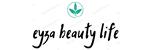 Eyza Beauty Life