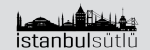 İstanbulsütlü