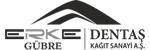 Erke Gübre - Dentaş Kağıt Sanayi A.Ş.