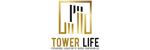 Towerlife Perakende Lokasyon Danışmanlığı