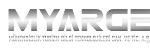 Myarge A.Ş.