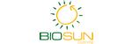 Biosun Ödemiş Katı Atık İşleme Enerji ve Çevre Sanayi Ticaret A.Ş.