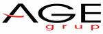 Age Grup