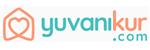 yuvanikur.com