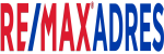 RE/MAX Adres