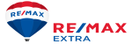 RE/MAX Extra 2