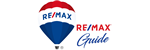 RE/MAX Guide