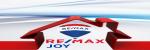 RE/MAX Joy